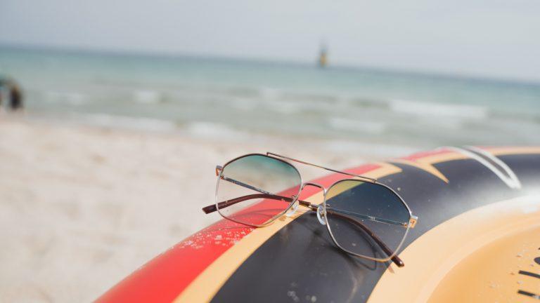 """ชวนเที่ยว """"แฮอุนแด"""" หาดชื่อดังแห่งปูซานที่คนเกาหลีชื่นชอบ"""